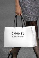 Chanel䪚ྶ퍏縍詛㸨롎閁渱.jpg