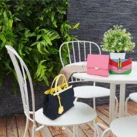 My-Luxury-Bargain-Vintage-Handbags-Online.jpg