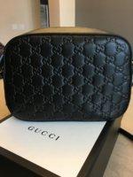 80fb524e893 Gucci signature camera bag - PurseForum