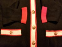 cardigan buttons.jpg