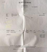 receipt2.jpg