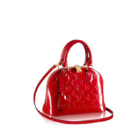 louis-vuitton-alma-bb-monogram-vernis-leather-icons--M90174_PM2_Front view.jpg