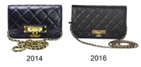 Chanel Golden Class WOC.png
