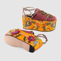470435_FASN0_6474_005_096_0000_Light-Velvet-slipper-with-removable-platform.jpg