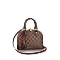 louis-vuitton-alma-bb-damier-ebene-canvas-handbags--N41221_PM2_Front view.jpg