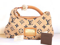 preowned-LV-Bulles-PM-Limited-Edition.jpg