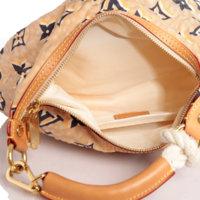 Louis-Vuitton-Bulles-PM-Limited-zipper.jpg