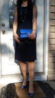 Blue chevron theory dress.jpg