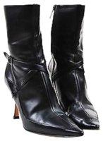 jimmy-choo-boots-20344986-0-1.jpg