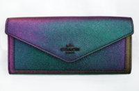 hologram wallet045.jpg