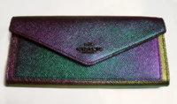 hologram wallet030.jpg