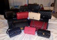 Chanel Family 1.jpg