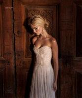 Harpers-Bazaar-Mexico-Bridal-Issue-2015-5-559.jpg