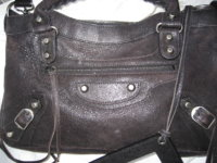 2002 Black Monk Leather PH First.jpg