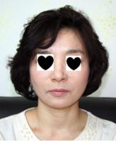 mami aft1 makeup.PNG