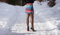 13 - DSC01485 Snow Kates.JPG
