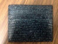 Brighton Lizard Marble Card Case.jpg