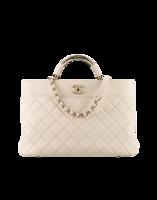 large_shopping_bag-sheet.png.fashionImg.hi.png