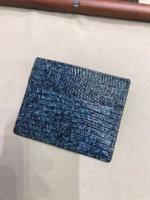 Brighton Lizard Marble Card Case - VF.jpg