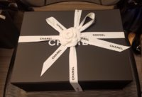 Chanel So Black 3.jpg