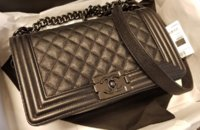 Chanel So Black 1.jpg