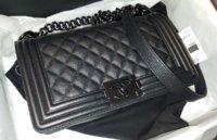Chanel So Black 2.jpg