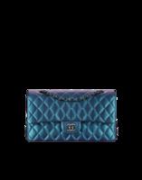 2_55_flap_bag-sheet.png.fashionImg.veryhi.png