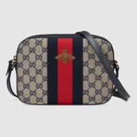 412008_KQWUE_4085_001_068_0000_Light-Original-GG-canvas-shoulder-bag.jpg
