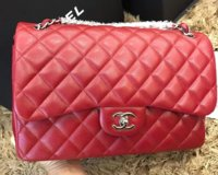HELP!!! My CHANEL AND LV BEING HELD IN CUSTOMS - PurseForum