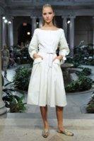 Carolina Herrera Cotton Dress.jpg