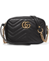 91798fda480a Do you think the Gucci marmont bag is a
