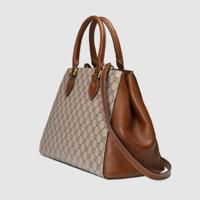 453704_KHNKG_8534_002_090_0000_Light-GG-Supreme-top-handle-bag.jpg