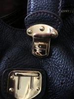 Vuitton  - 1.jpg