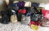 lots of bags.jpg