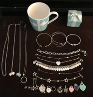 Tiffany collection.jpg