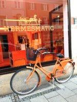 Hermesmatic Fahrrad.jpg
