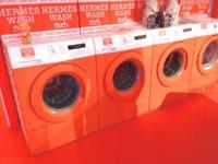 Hermesmatic Waschmaschinen.jpg