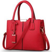 Hot-Sale-2017-New-Fashion-Big-Bag$105.75.jpg