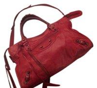 Balenciaga Red city front.jpg
