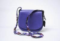 coa-06-01-17-handbag.jpg