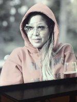 Toni Braxton Sunglasses.jpg