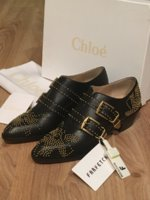 41505103 The Ultimate Chloe Susan/Susanna/Suzanna Studded Boots thread | Page ...