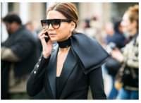 Questions Sunglasses And Post Celine Pictures HerePurseforum Any TFcKlJ31