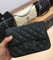 23cfebe5d1d833 IMG_1497547072.926503.jpg. So I found this mini so black ...
