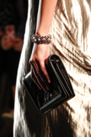 BV Fall:Winter Clutch06.png