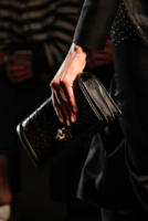 BV Fall:Winter Clutch08.png