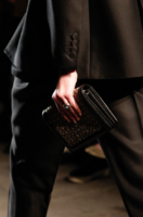 BV Fall:Winter Clutch11.png