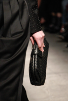 BV Fall:Winter Clutch12.png