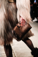 BV Fall:Winter Clutch13.png
