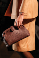 BV Fall:Winter Clutch14.png